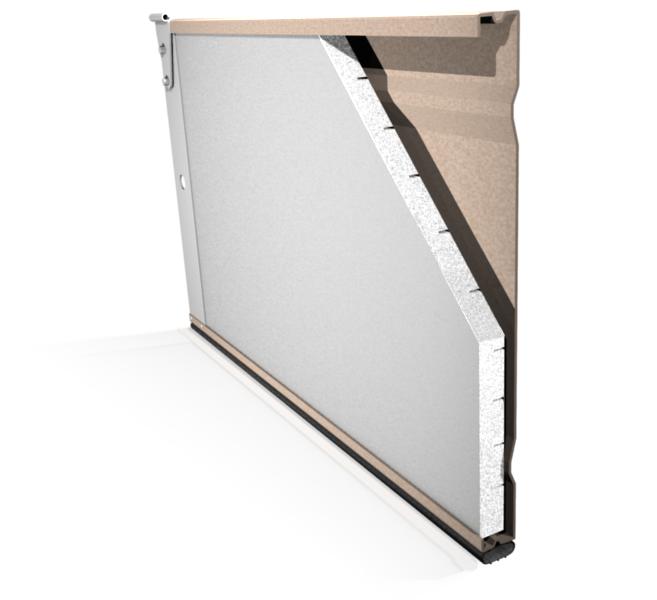 Image Result For Garage Door Panel Cost